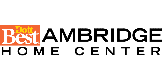 Ambridge Home Center