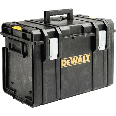 Dewalt ToughSystem DS400 Large Toolbox
