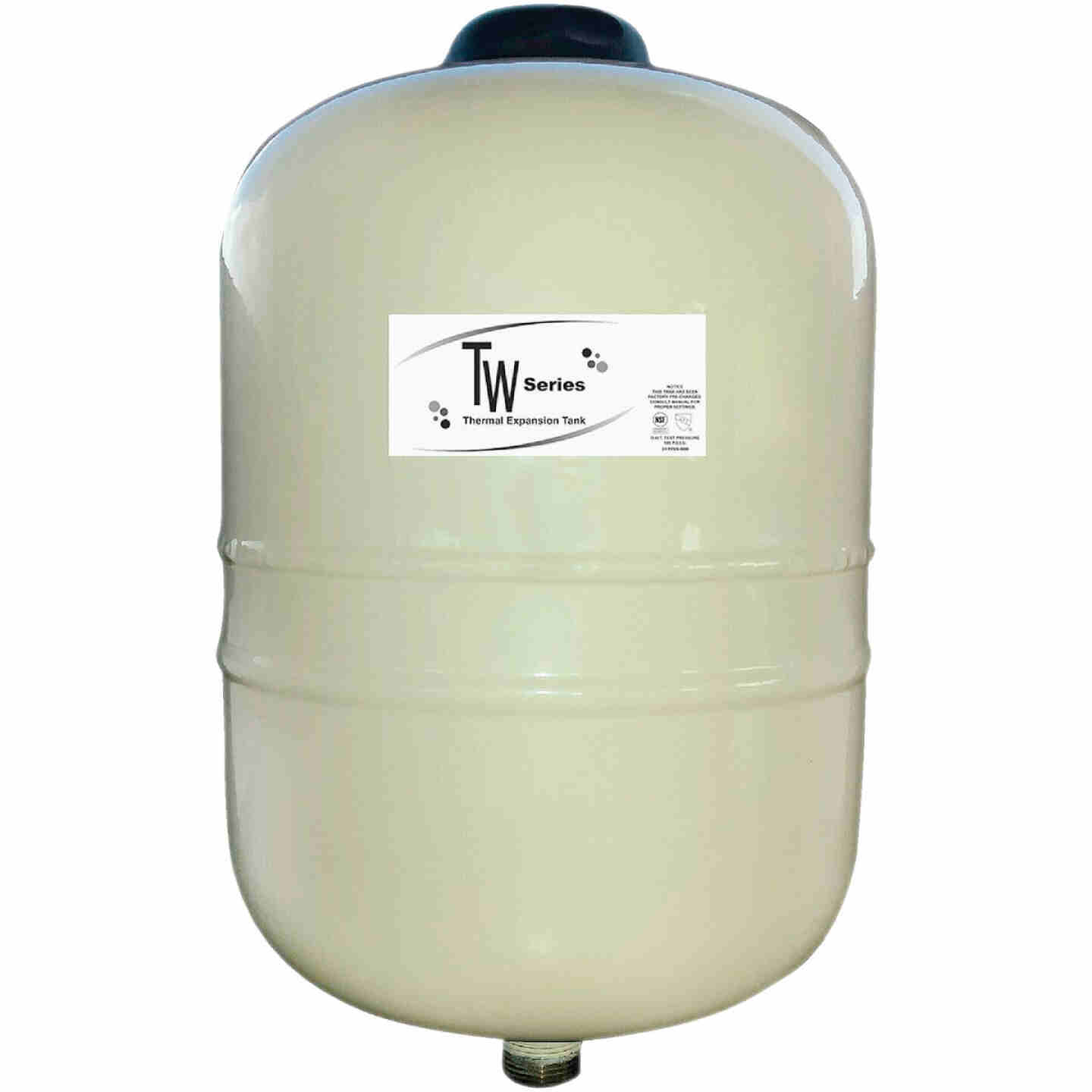 Reliance 5 Gal. Water Heater Expansion Tank Image 1