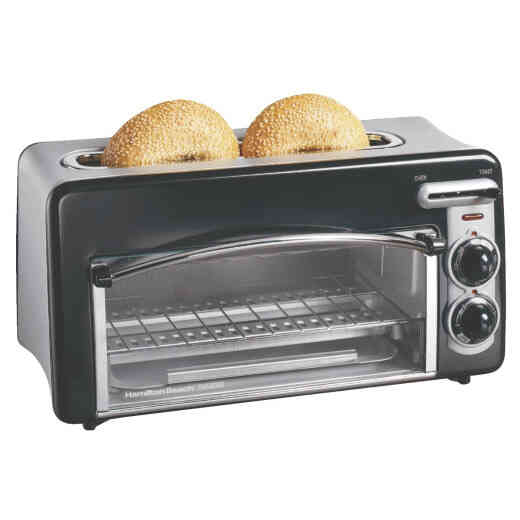 Toaster & Convection Ovens