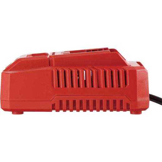 SKIL PWRCore 40V Lithium-Ion Battery Charger